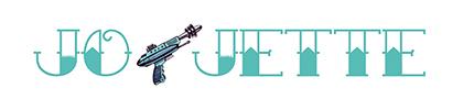 jo-jette-logo-100px