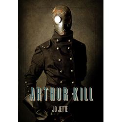 arthur-kill-thumbnail