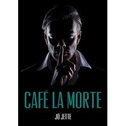 cafe-la-morte-thumbnail
