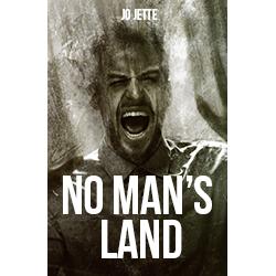 no-mans-land-thumbnail