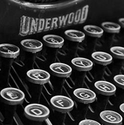 typewriter-thumbnail