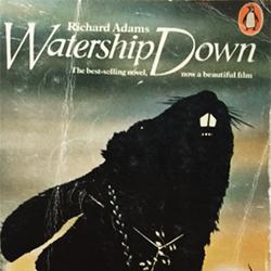 watership-down-thumbnail